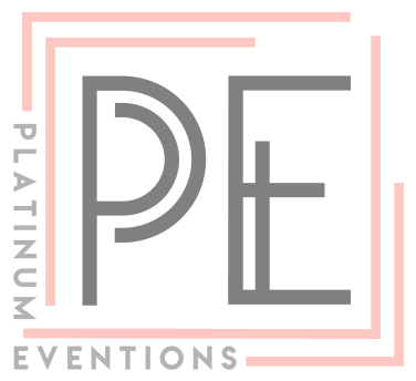 Platinum Eventions